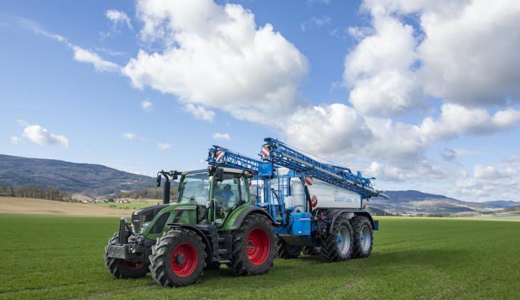 Jistota, stabilita a profesionální prostředí firmy, která patří ve svém oboru ke špičce. Staňte se součástí týmu AGRIO MZS s.r.o.