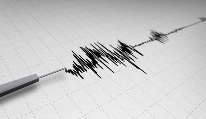 Rakousko zasáhlo zemětřesení. Otřesy byly cítit i na jihu Čech