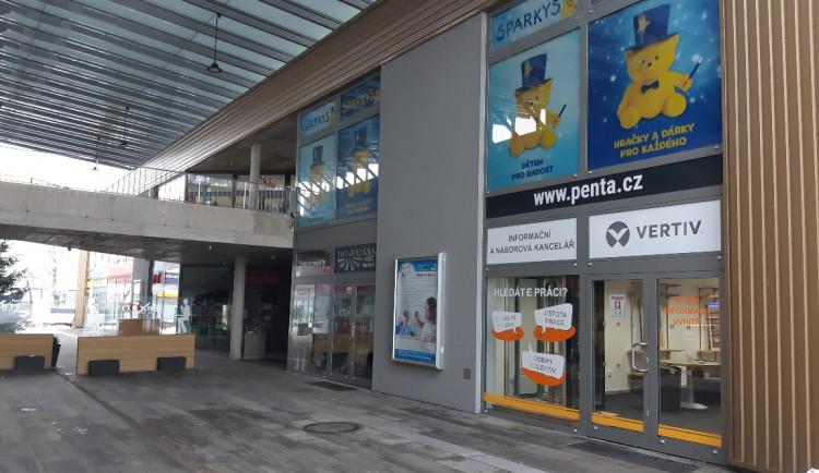 Vertiv Czech Republic, Nišovice: Firma v malé obci, ale s velkým potenciálem
