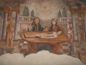 Muzeum fotografie a Dům gobelínů v Jindřichově Hradci se může pochlubit významnými osobnostmi naší historie