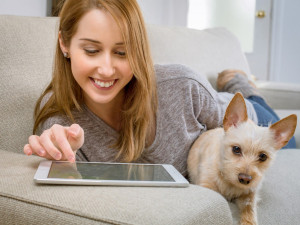 Nové vybavení bytu, staré pojištění. Lidé zapomínají aktualizovat pojištění domácnosti, při škodách pak může nastat problém