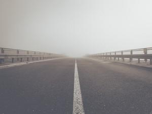 Most na Lipně zůstane zavřený, úřad ale musí znovu rozhodnout