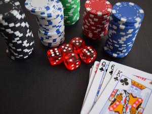 Co víte o kasinových hrách? Připravili jsme pro vás přehled!