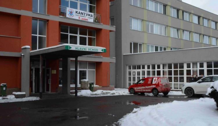Prachatice mají jako poslední okresní město na jihu Čech babybox