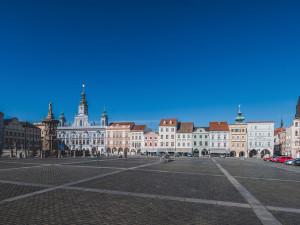 Na podporu ochrany životního prostředí vyčlenilo město přes milion korun