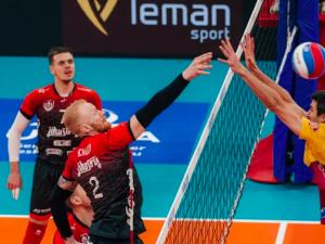 Jihostroj v Českém poháru končí. Do finále postupuje Liberec