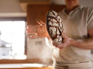 Mouka zdraží až o čtvrtinu. Důvodem je vyšší cena potravinářské pšenice