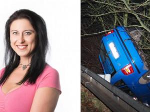 Místostarostka Tábora odešla od nehody, koaliční partner nyní vyzývá k rezignaci