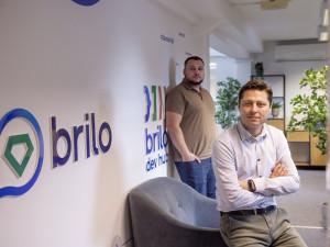 Chceme udělat život v našem kraji lepším, říkají organizátoři prvního Budějckého hackathonu