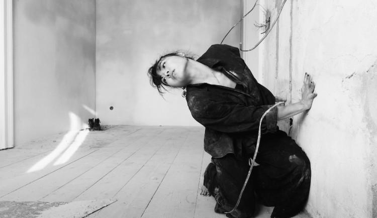 (NE)OBYČEJNÍ: Snažím se užít si každý den, říká sólistka jihočeského baletu Ayano Nagamori