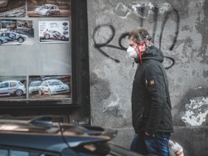 Nejzasaženějším okresem v Česku je Jindřichohradecko