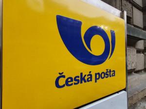 Česká pošta varuje před podvodnými e-maily. Nic neplaťte!