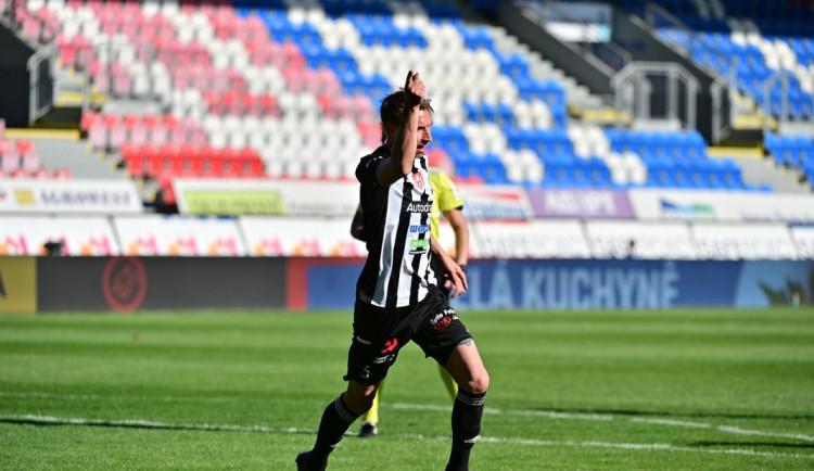 Plzeň potvrdila kvalitu, uznal po sobotním zápase Pavel Novák