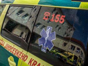 Jihočeským záchranářům pomůžou nové přístroje. Zaplatí za ně přes 5 milionů korun