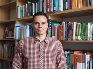 Je otázkou, co mělo být skutečným předmětem cesty Jana Hamáčka do Ruska, říká politolog Josef Kraus