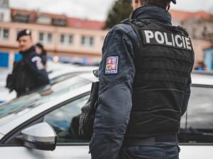 GIBS obvinila jihočeského policistu ze zabití muže