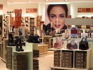 Havlíček: O otevření obchodů od 3. května rozhodne vláda ve čtvrtek