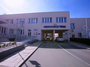 Písecká nemocnice plánuje rekonstrukci pavilonu patologie za 47 milionů korun