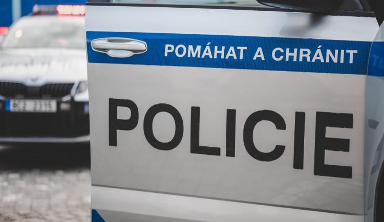 Policie odvolala pátrání po třiapadesátiletém muži. Byl nalezen mrtvý