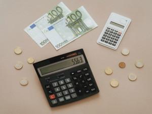 Podle čeho určit, zda je půjčka výhodná – co je RPSN a co si pohlídat u poskytovatele?