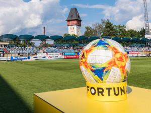 Diváci mohou zpět na stadiony. Na domácí zápas s Pardubicemi mohou dorazit všichni permanentkáři
