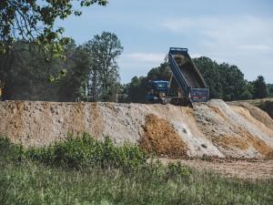 Budějce podají žalobu kvůli lukrativním pozemkům patřícím církvi. Šance na úspěch je podle některých malá