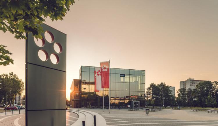Soutěž Jihočeské univerzity vyhrál projekt na ovládání zesilovačů
