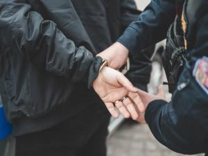 Policie obvinila čtyři lidi z dotačního podvodu u Technologického parku v Písku
