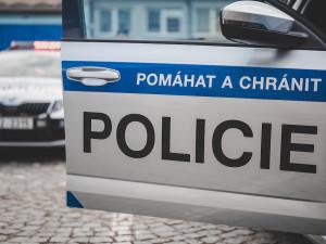 Policie pátrala po třináctiletém chlapci. Byl nalezen v pořádku