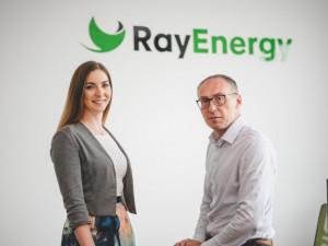 Ray Energy nabízí levné energie i vstřícnost směrem k zákazníkům