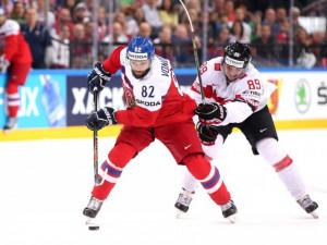 Hokejový veterán Vondrka se vrací po 18 letech do Českých Budějovic
