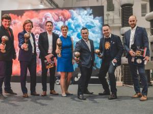 Moravská obec se dostala do finále prestižní celosvětové ekologické soutěže. Hostětín udivuje udržitelným přístupem