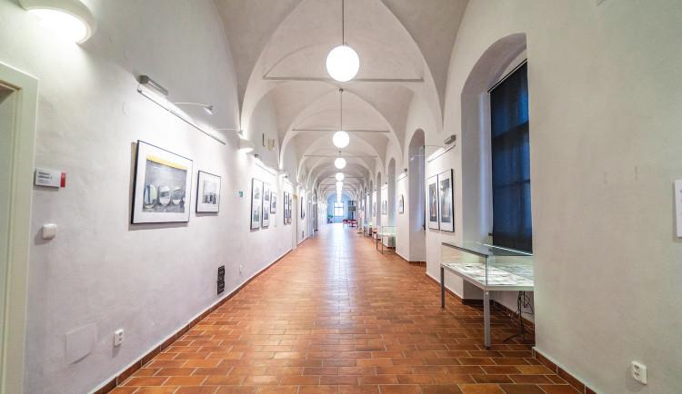 Muzeum fotografie v Jindřichově Hradci představí nové výstavy pro letní sezónu