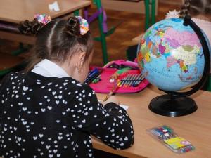 Strakonicko hlásí jediného nakaženého covidem, roušky ve školách už nebudou povinné ani na jihu Čech