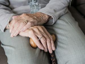 Na Vltavě by mělo vzniknout nové zařízení pro seniory. Nabízet bude speciální péči