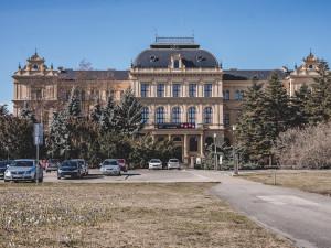 V Budějcích začal Festival muzejních nocí, akce jsou i venku