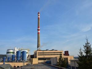 ERÚ podá trestní oznámení na strakonickou teplárnu i starostu