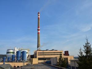 Strakonická teplárna obnoví dodávky pro Energo 1. července