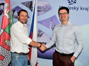 Novým ředitelem Jihočeské centrály cestovního ruchu se stal Petr Soukup