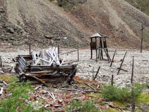 Krátký dokumentární film přiblíží archeologický výzkum Gulagu. Pomůže i ve školách
