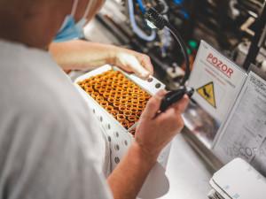 Viscofan CZ, úspěšný výrobce, který nabízí víc než ostatní