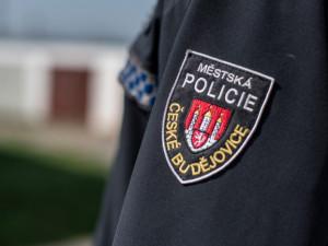 Legitimovaný muž dostal při policejním zásahu záchvat. Strážníci mu poskytli první pomoc