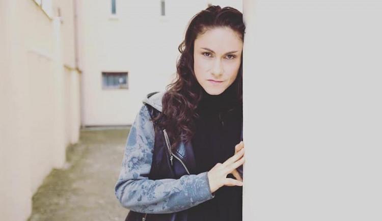 SOUTĚŽ: Poslední červencový víkend odstartuje v Žižkárně Lenka Dusilová. V sobotu zahraje Děda Mládek