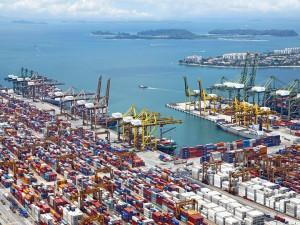 Deník N: Úřady nepovolily kvůli možnému zneužití vývoz z vimperské firmy do Číny