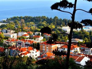 Stoupá zájem Čechů o nemovitosti v zahraničí, nejvíce v Chorvatsku