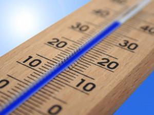 Letošní červenec byl podle amerických vědců nejteplejší za 142 let