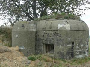Statisícové škody způsobil zloděj nadšencům do vojenské historie, vykradl jim bunkry