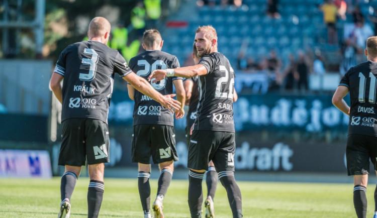 SOUTĚŽ: Dynamo nastoupí proti Liberci. Vyhrajte vstupenky na utkání