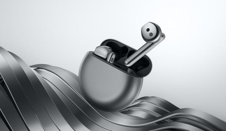 Soutěž: Jděte za jedním z nejkrásnějších zvuků a získejte nová sluchátka