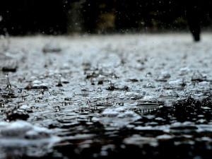 Na konci srpna i začátku září bude v Česku dál chladno
